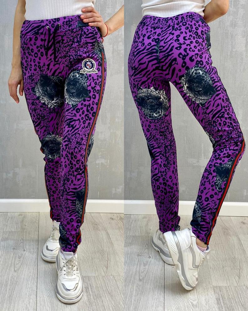 Спортивные брюки #20451444