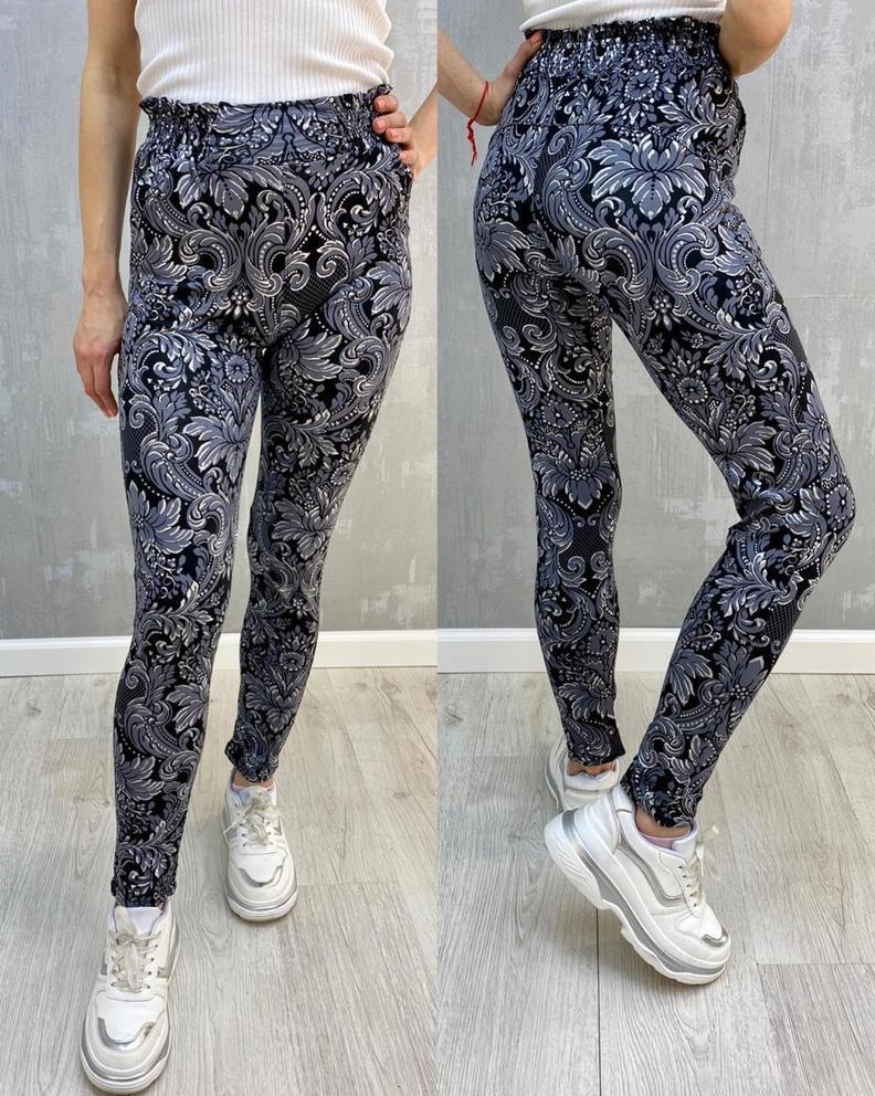Спортивные брюки #20451443
