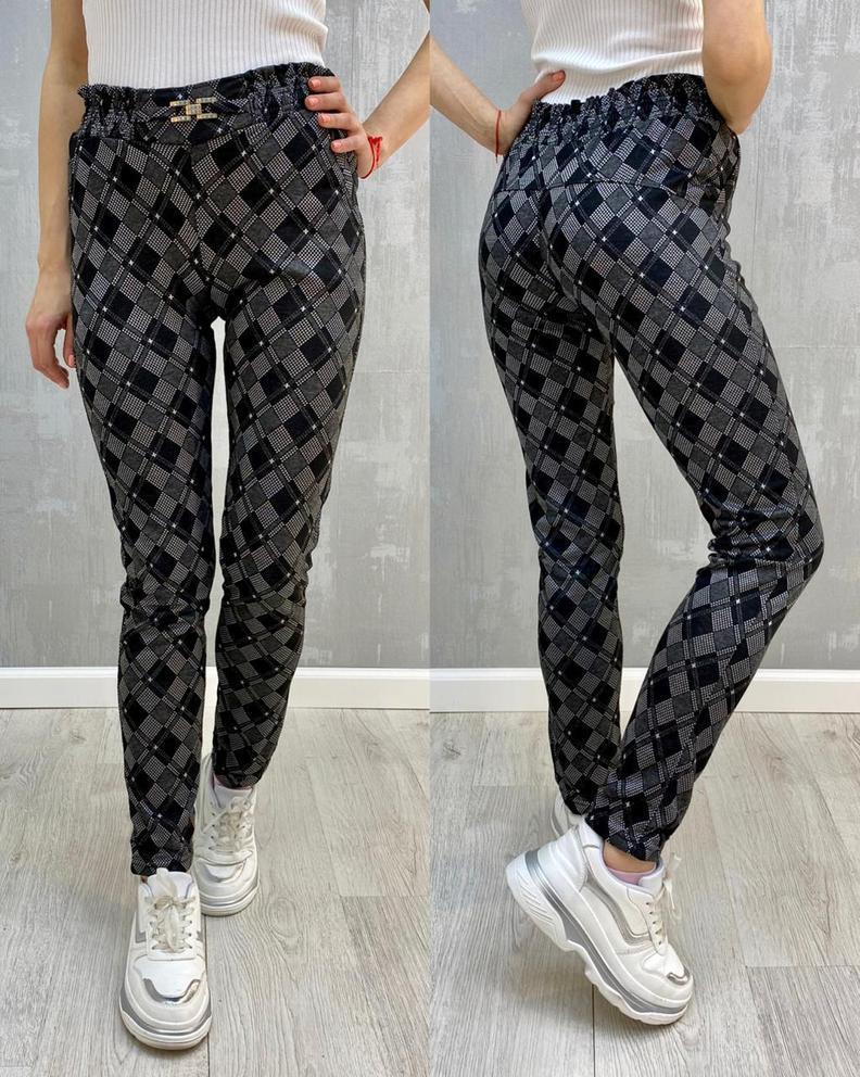 Спортивные брюки #20451441