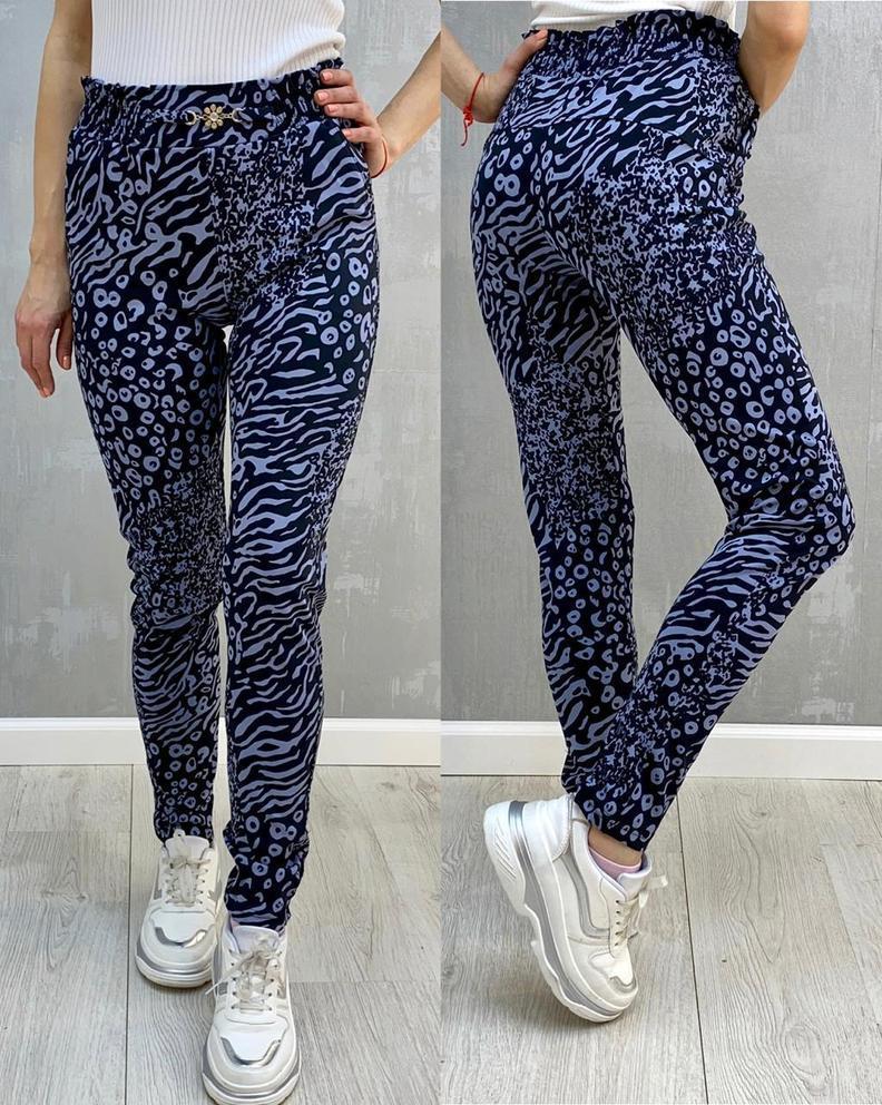 Спортивные брюки #20451439