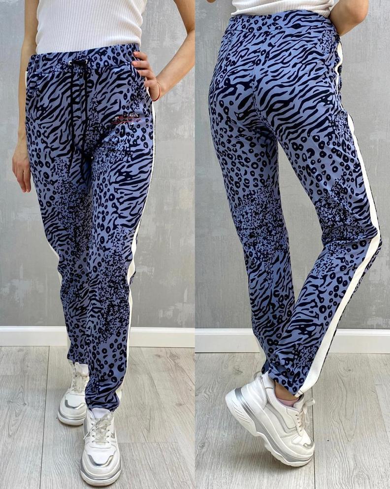 Спортивные брюки #20451437