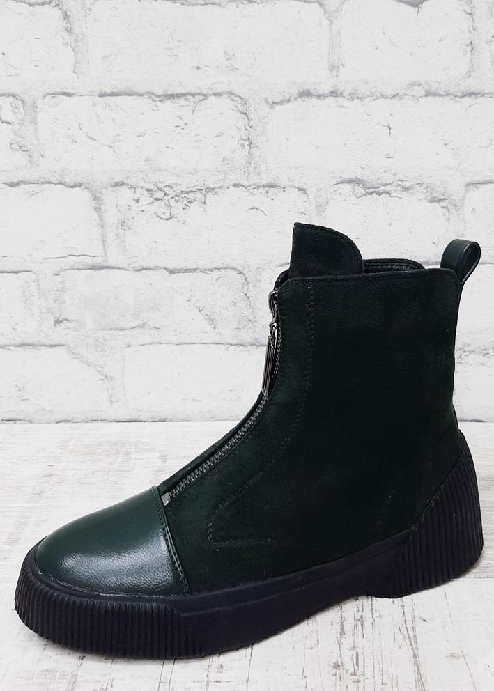 Ботинки #20479825