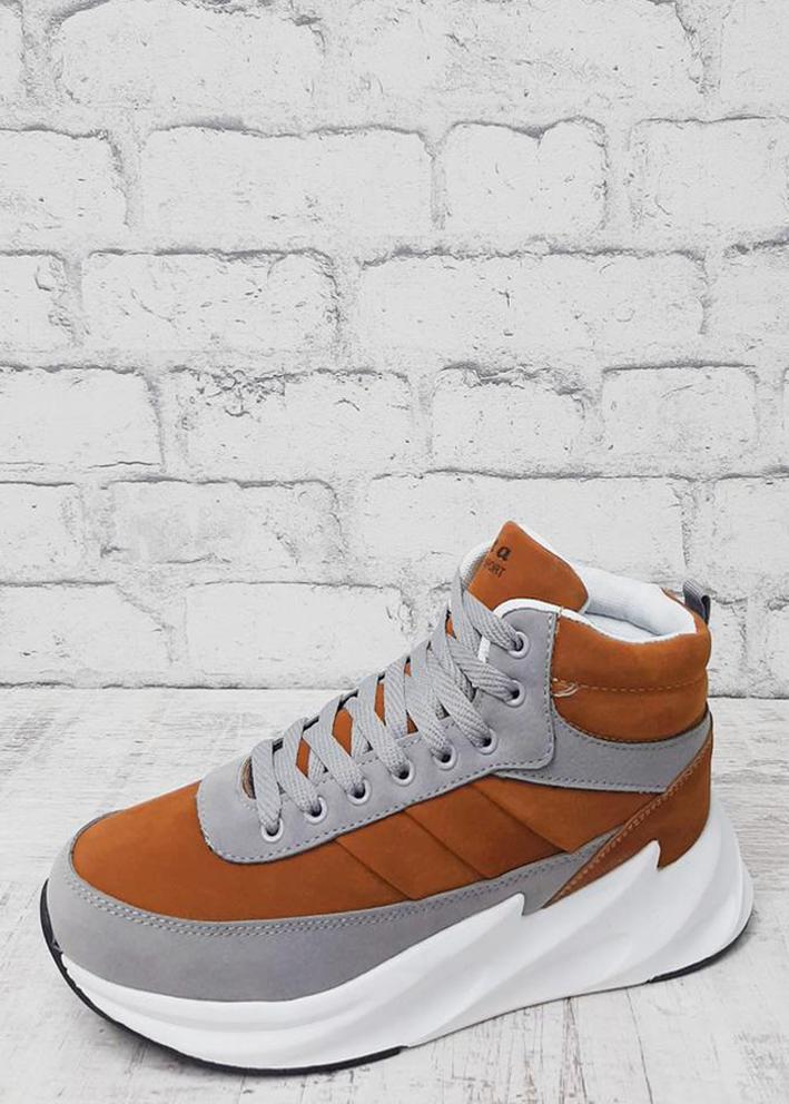 Ботинки #20477166