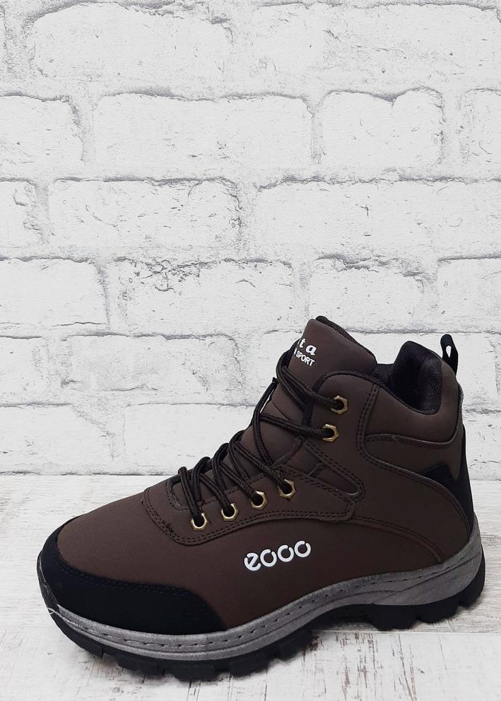 Ботинки #20477163