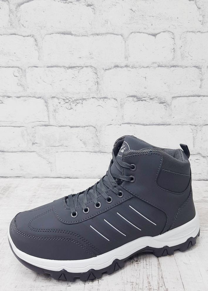 Ботинки #20475689