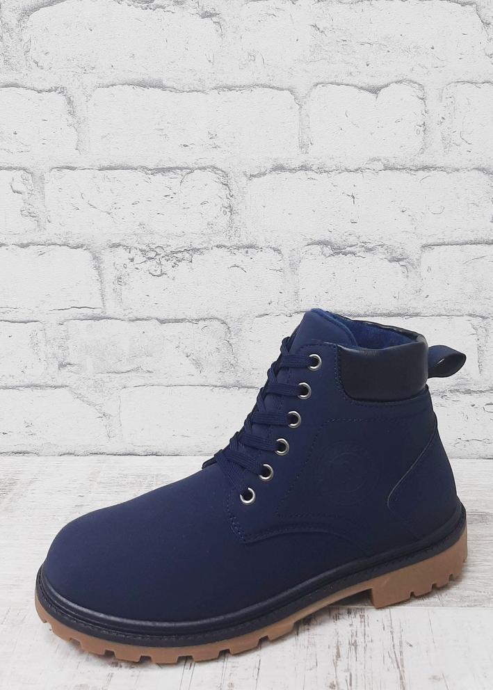 Ботинки #20473663
