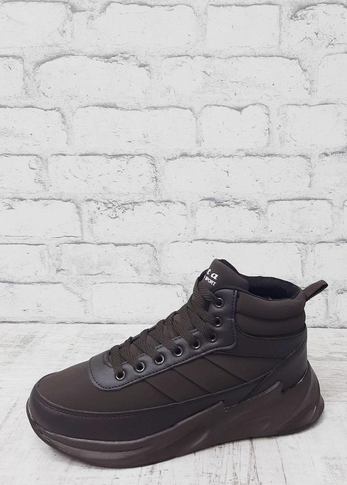 Ботинки #20472051