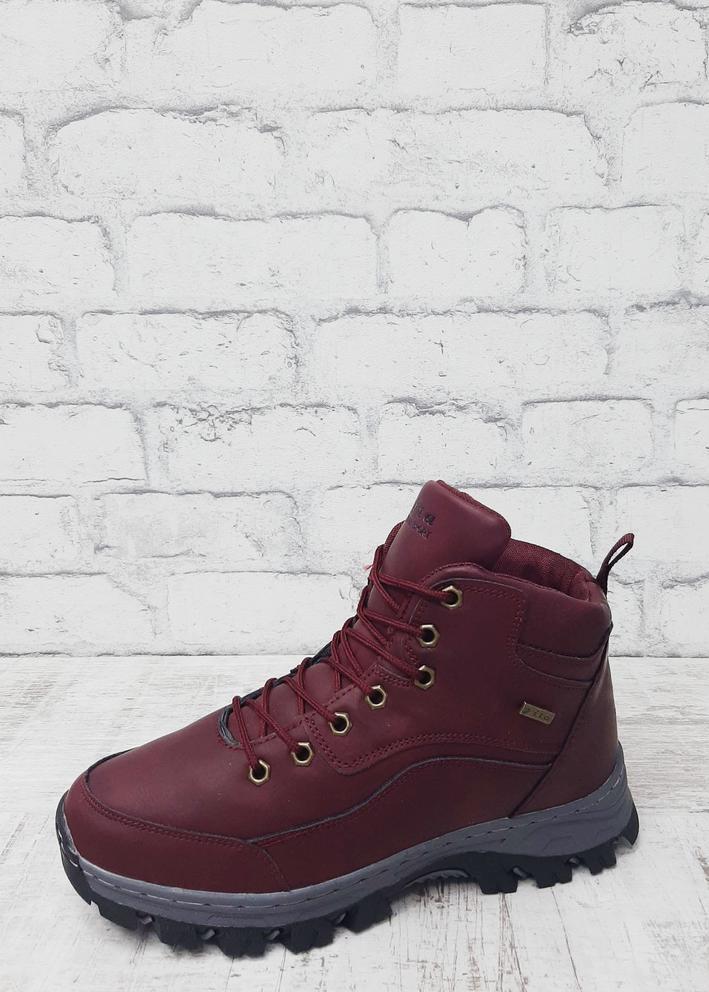 Ботинки #20472049