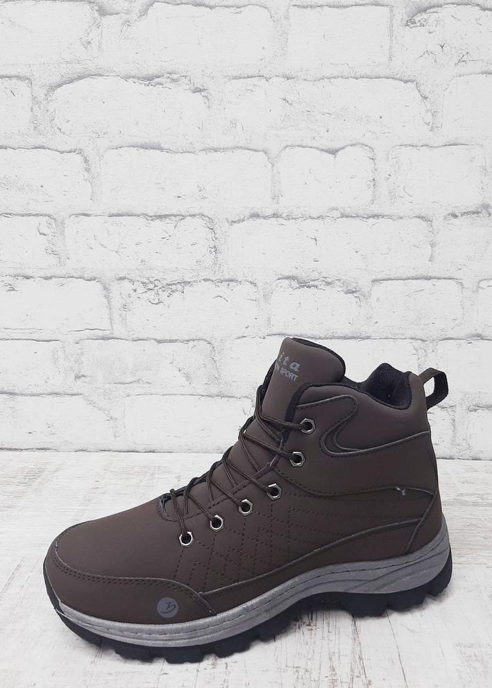 Ботинки #20472047