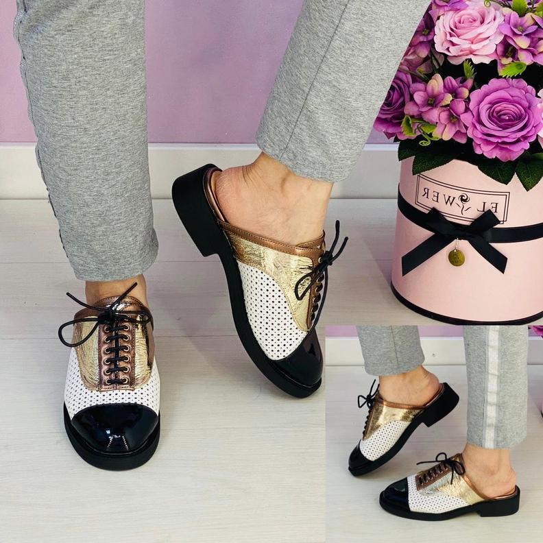 Туфли #20375561