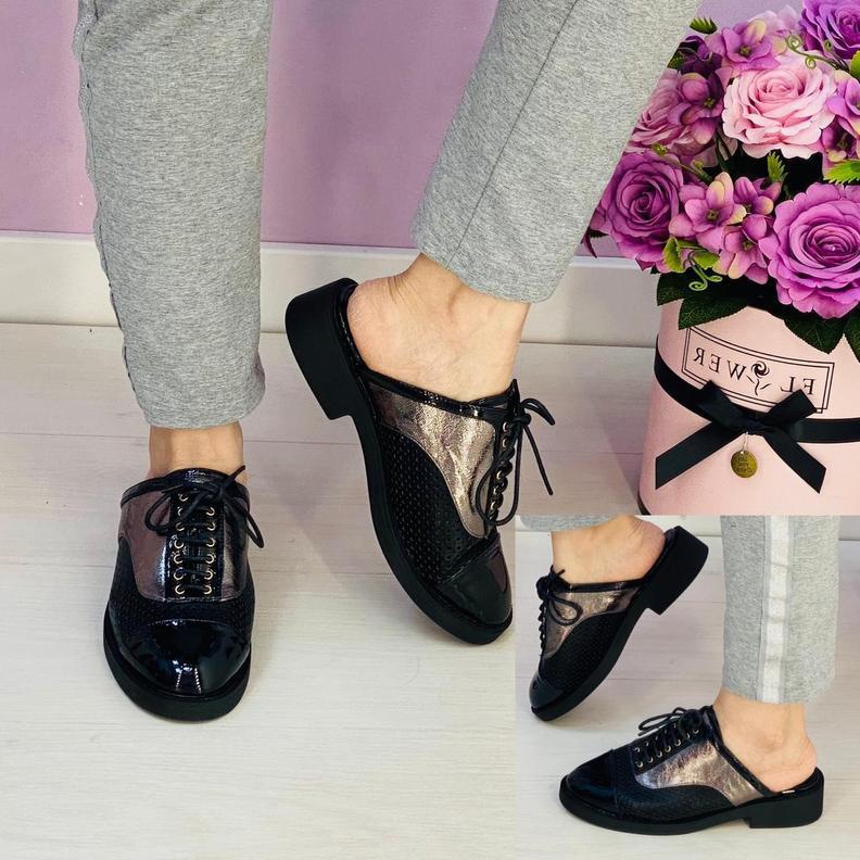Туфли #20375560