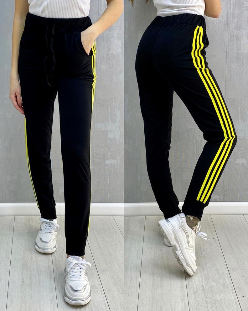 Спортивные брюки #20462014