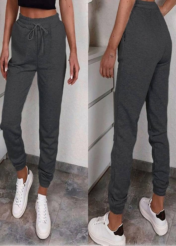 Спортивные брюки #20461615