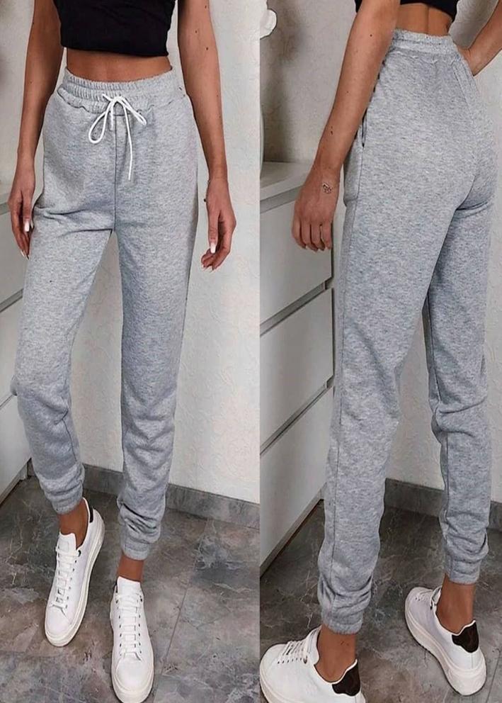 Спортивные брюки #20461614