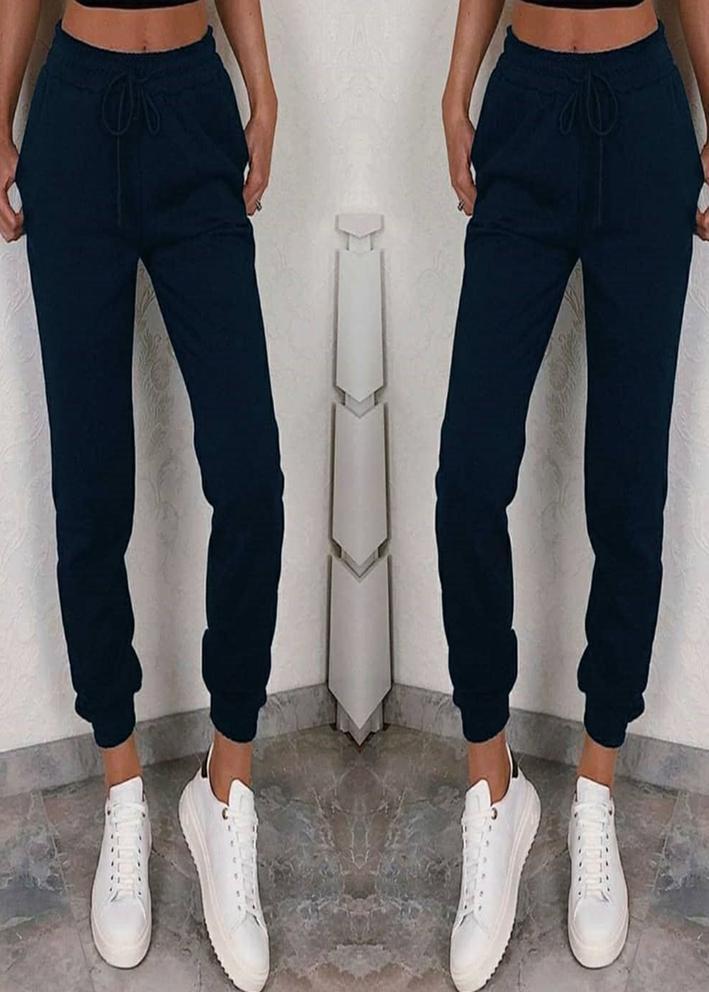 Спортивные брюки #20461613