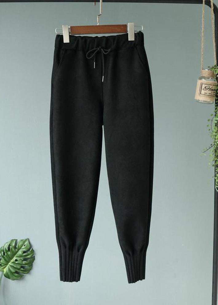 Спортивные брюки #20461581
