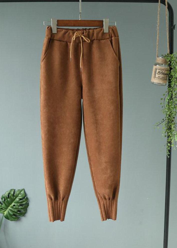 Спортивные брюки #20461580