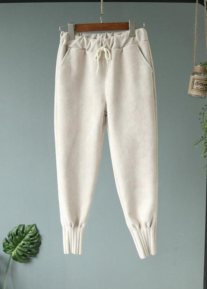 Спортивные брюки #20461579
