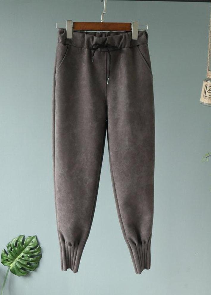 Спортивные брюки #20461578