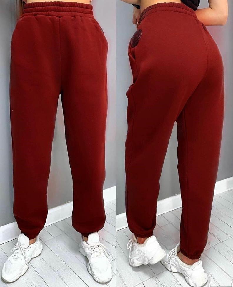 Спортивные брюки #20461555