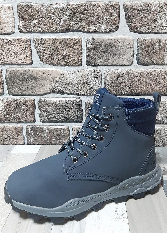 Ботинки #20444889