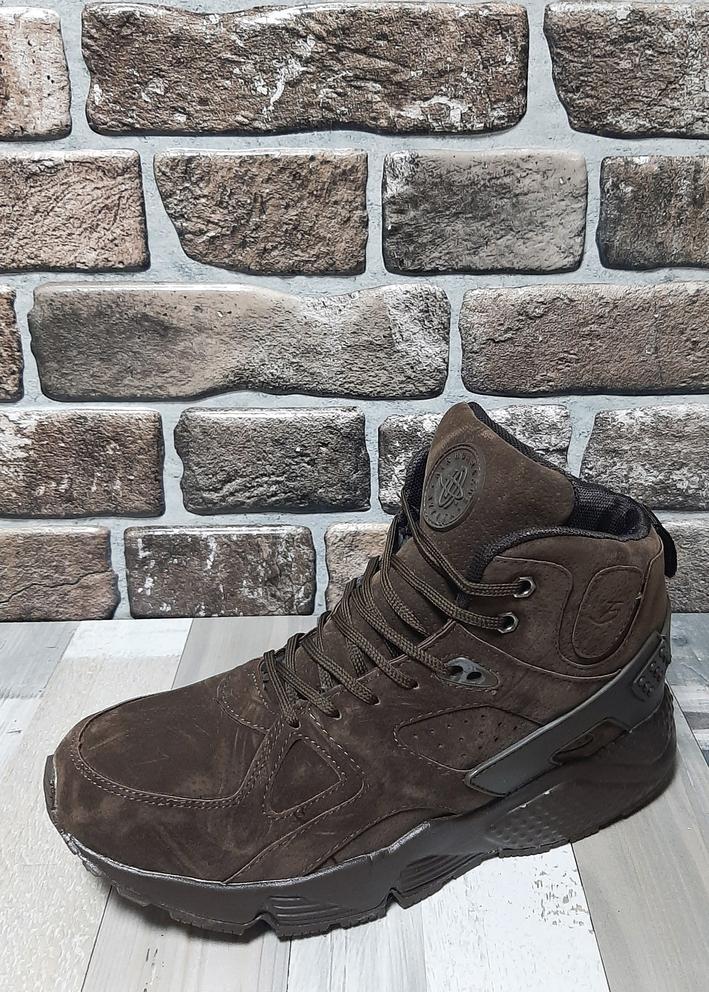 Ботинки #20438916