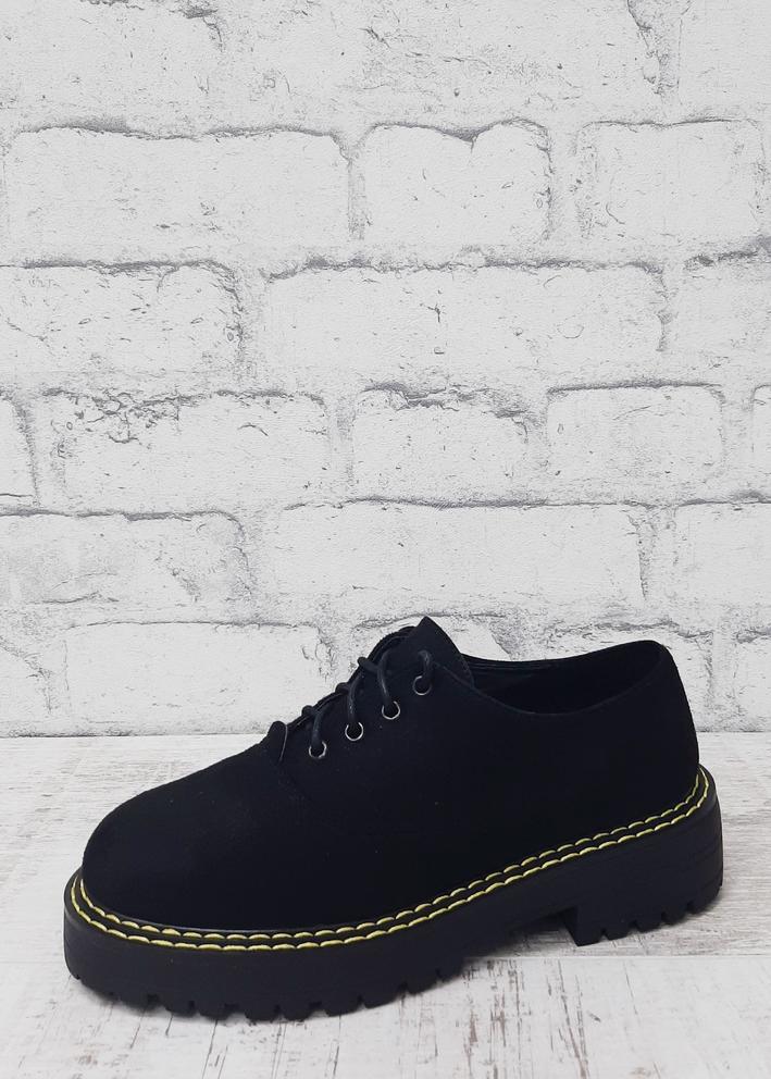 Туфли #20512962