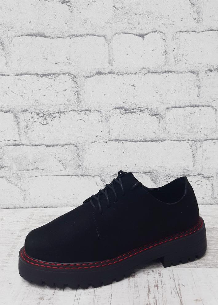 Туфли #20512963