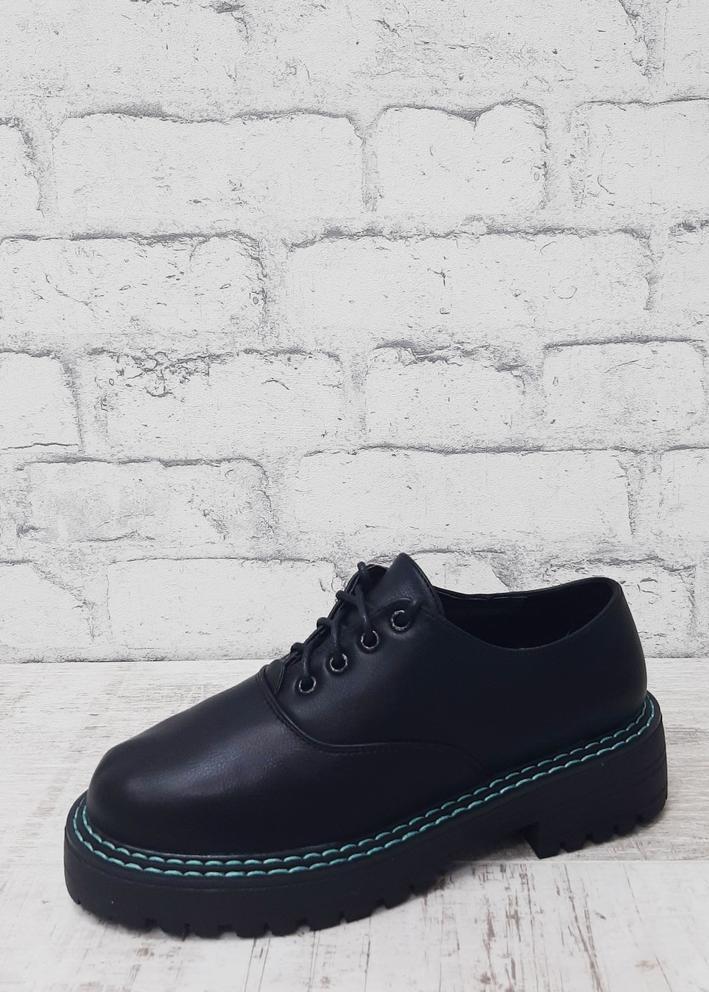 Туфли #20512964