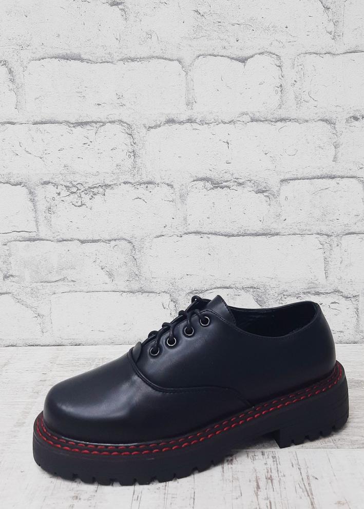 Туфли #20512965