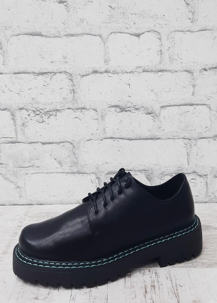 Туфли #20512966