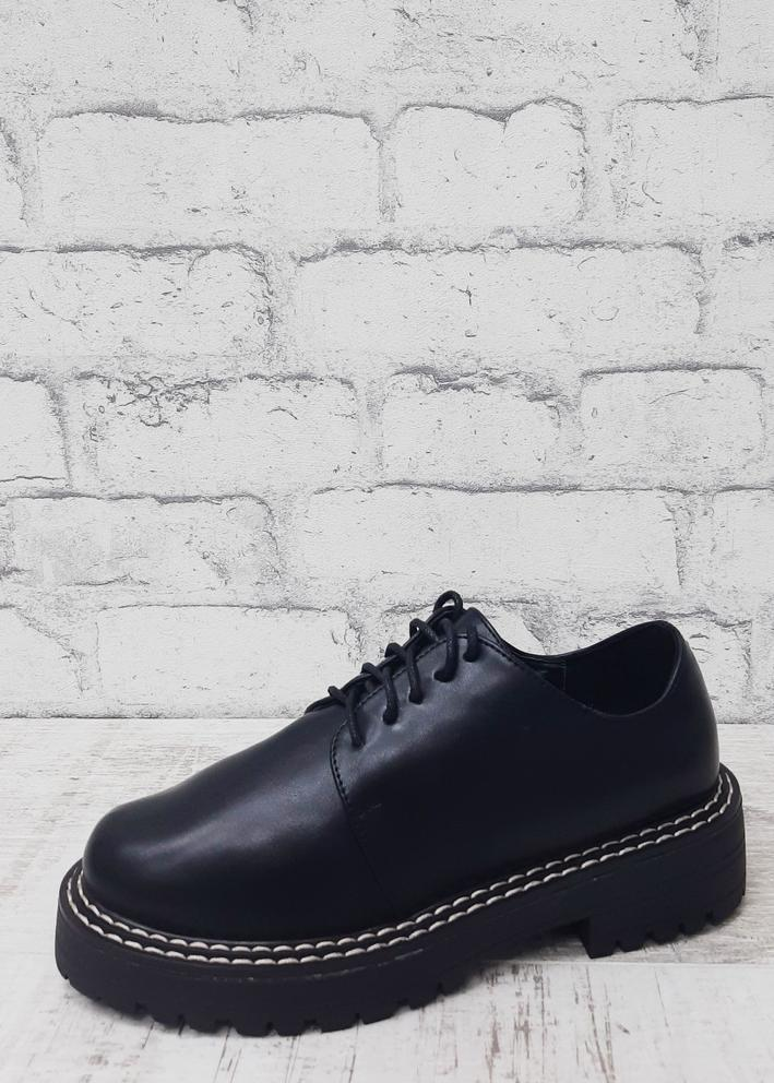 Туфли #20512968