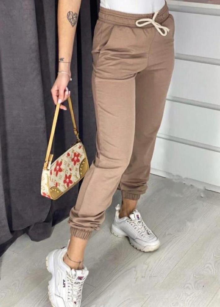 Спортивные брюки #20449852