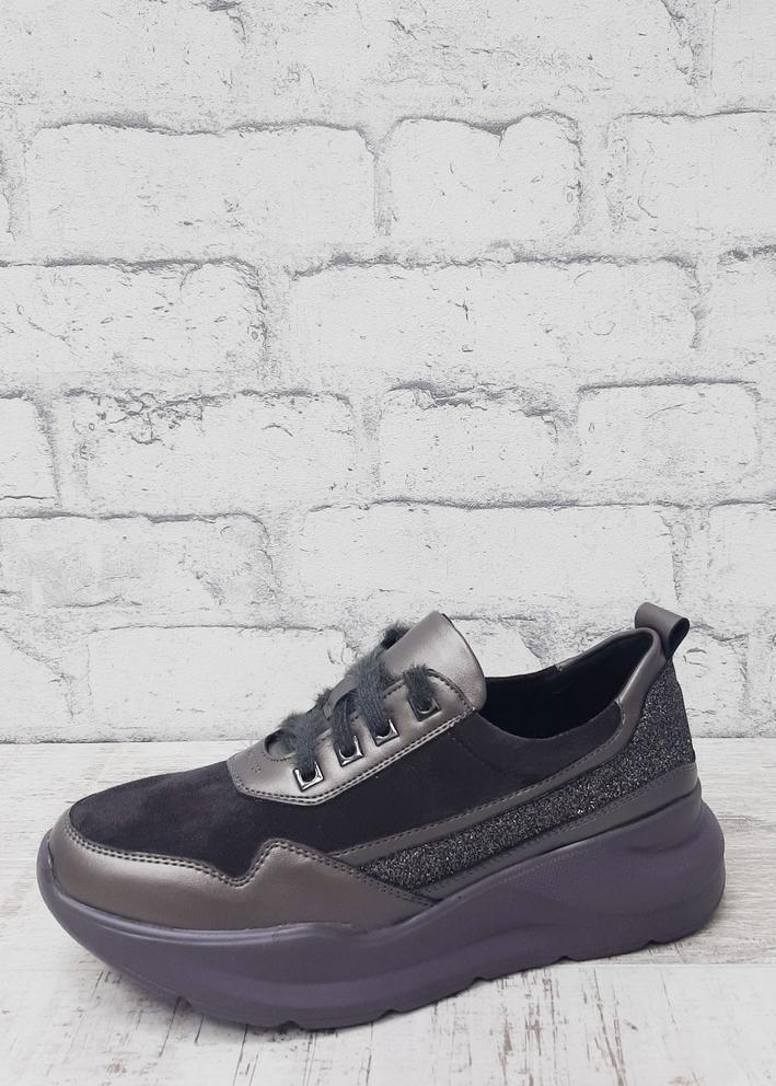 Ботинки #20512961