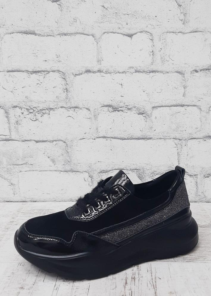 Ботинки #20512960