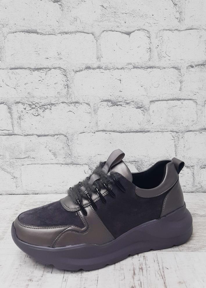 Ботинки #20512959