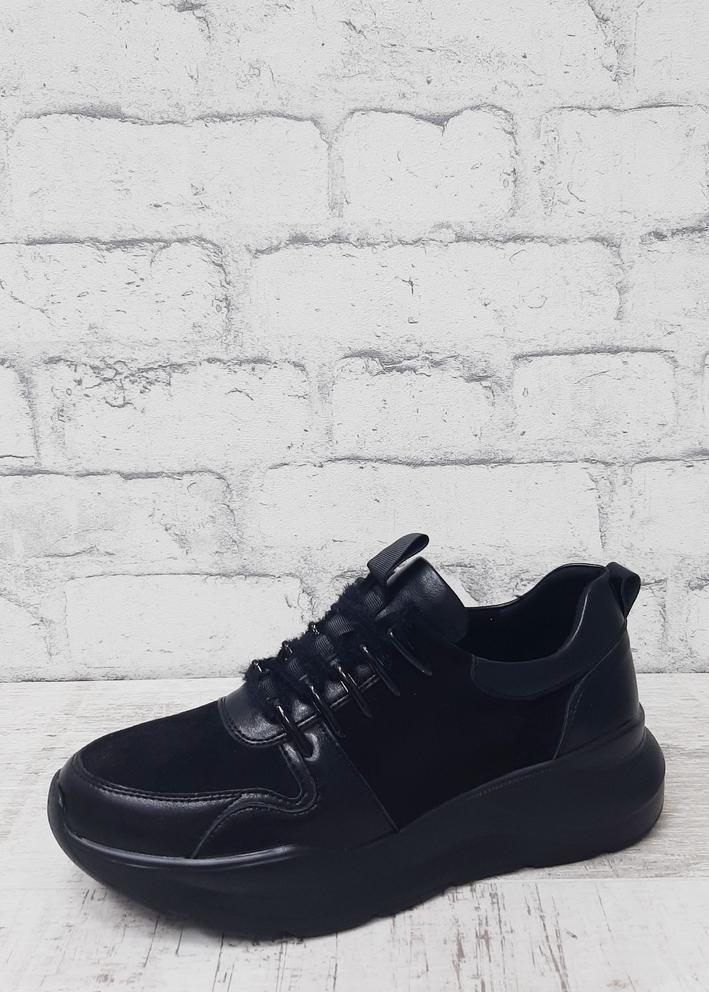Ботинки #20512958