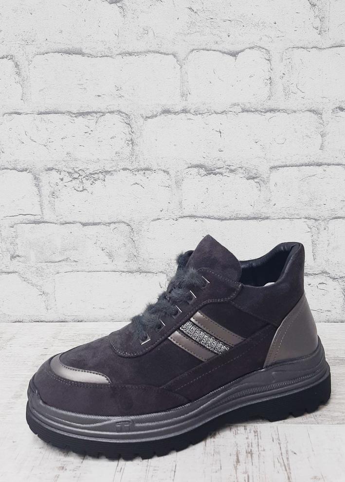 Ботинки #20512957
