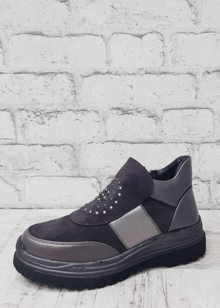 Ботинки #20512955