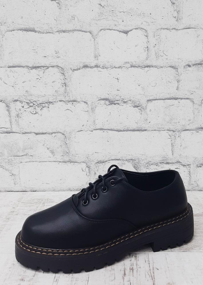 Туфли #20512970