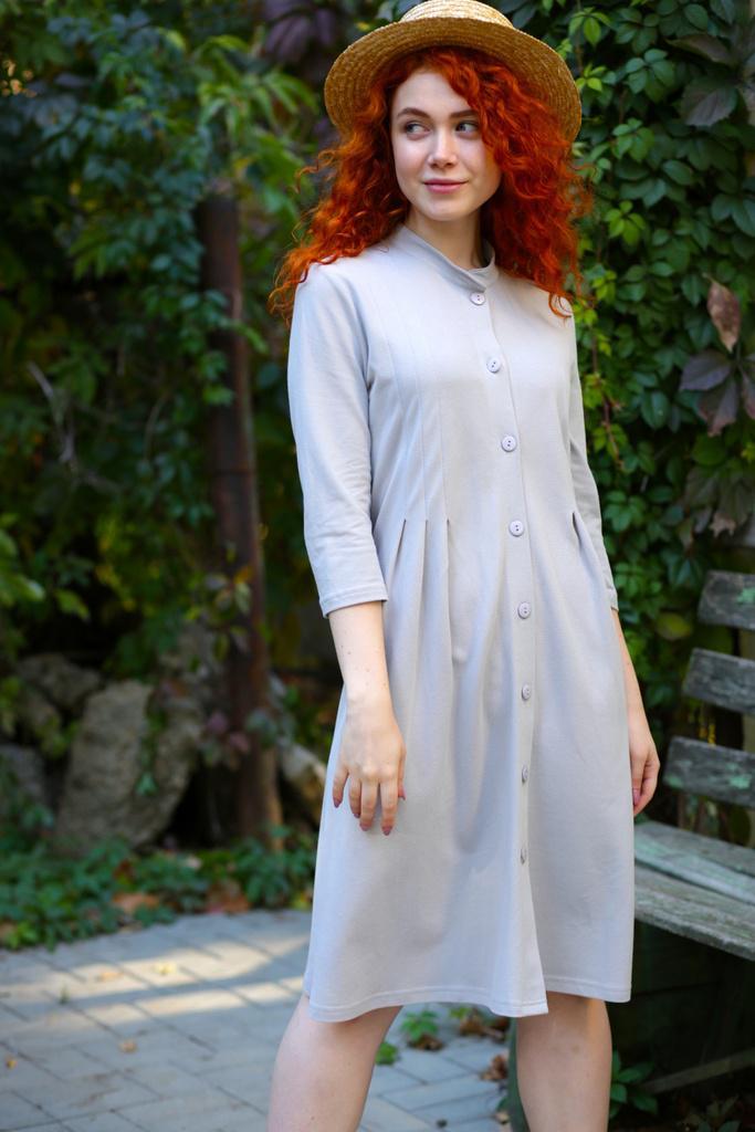 платьеартикул 7986-23-50%