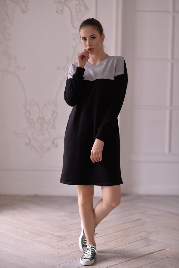 платьеартикул 7951Н-02-50%