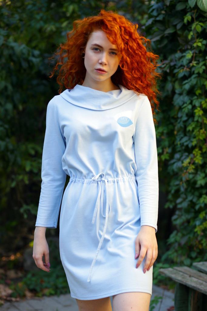 платьеартикул 7857-07-50%