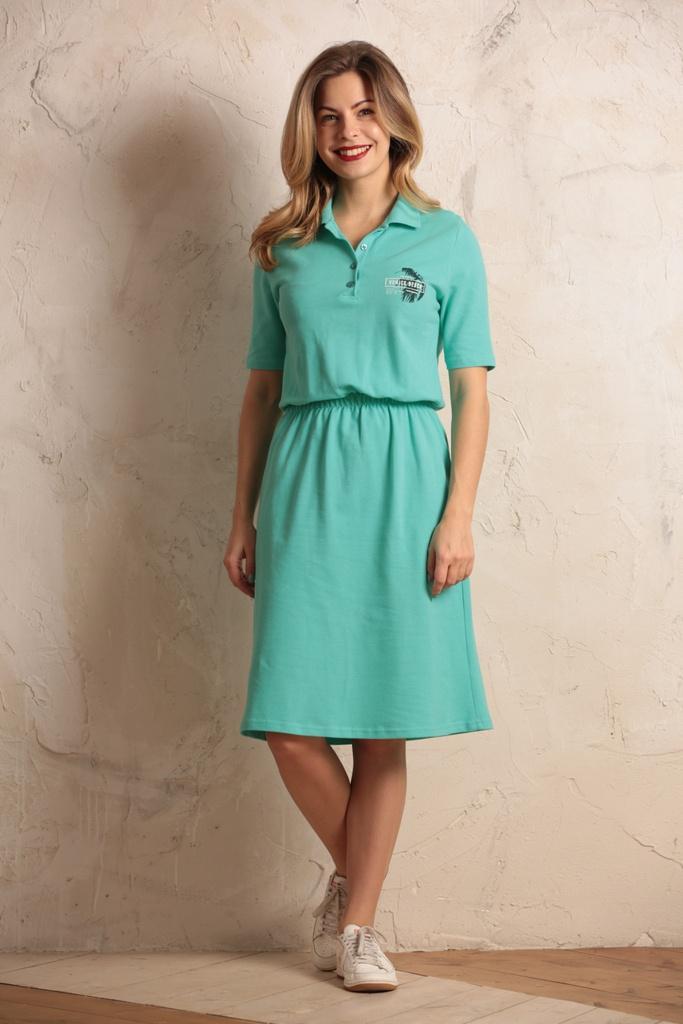 платьеартикул 7823-10