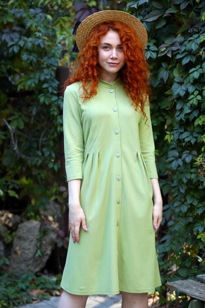 платьеартикул 7986-20-50%