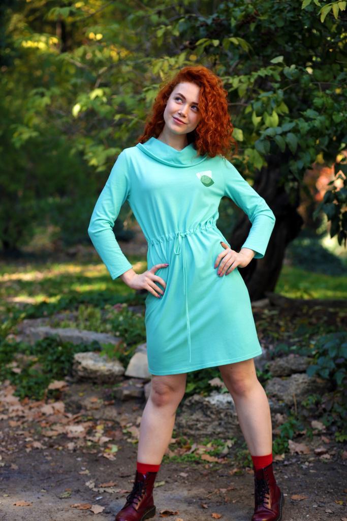 платьеартикул 7857-10-50%