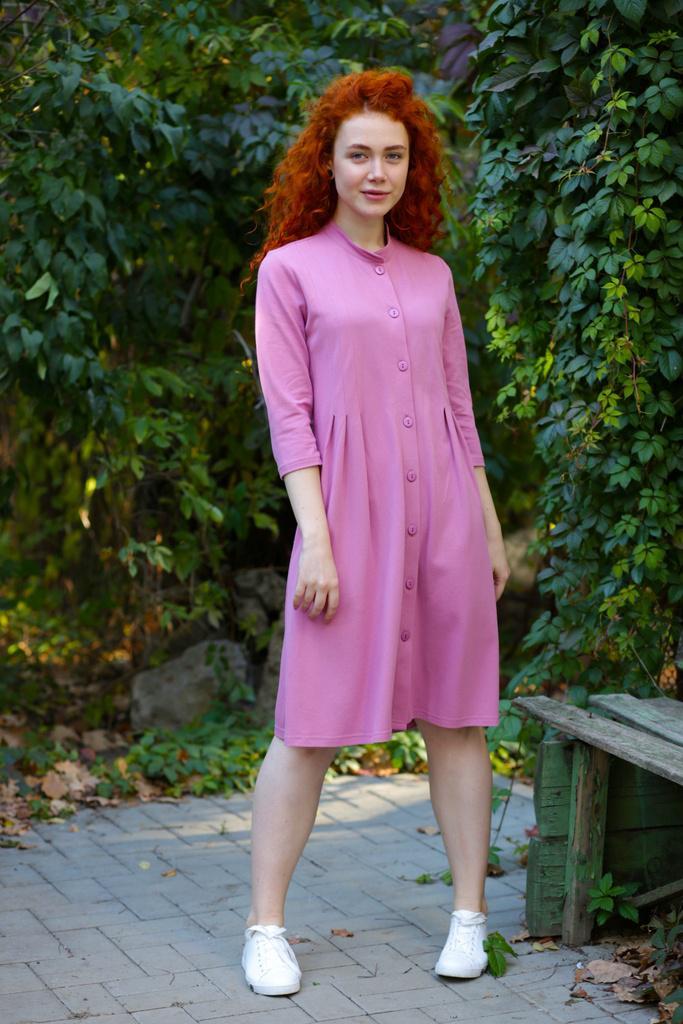 платьеартикул 7986-14-50%