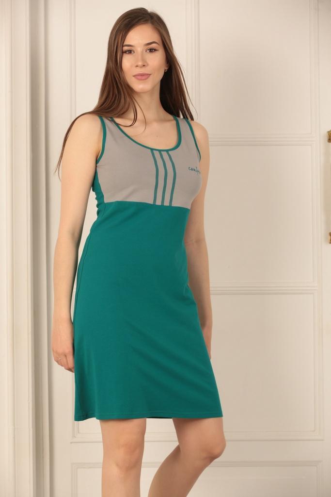 платьеартикул 7937-10