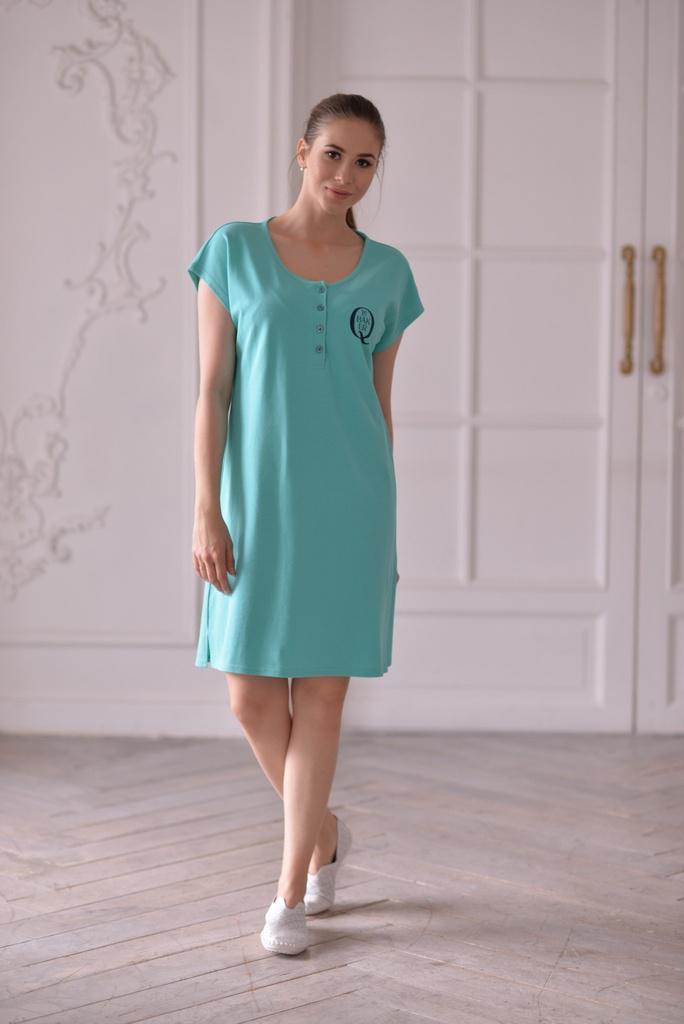 платьеартикул 7915-10