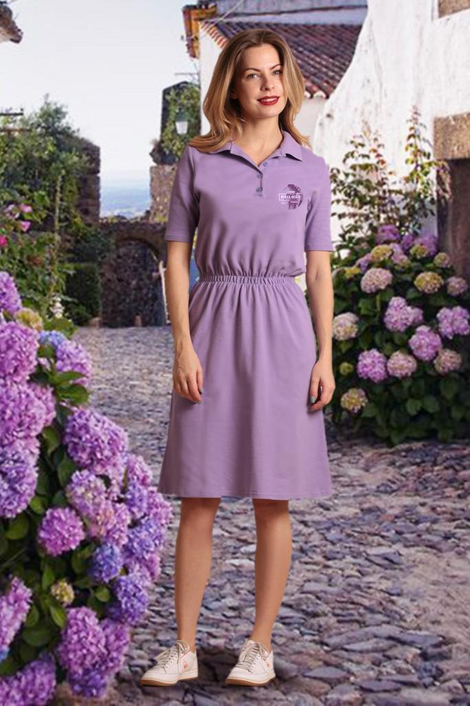 платьеартикул 7823-12